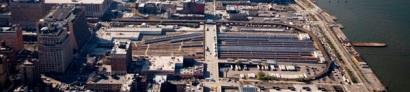 rail-yards.jpg