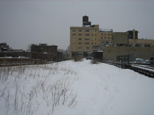 img_0070-blizzard.jpg