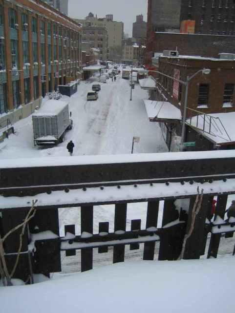img_0893-blizzard.jpg