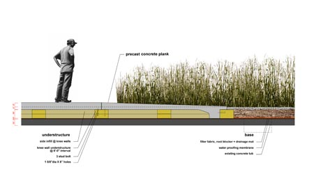 plank-rendering-1.jpg