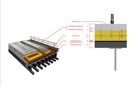 plank-rendering-2.jpg