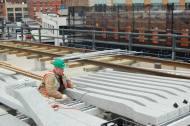 workers_planks.jpg