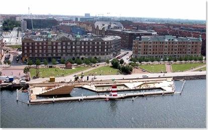 copenhagen-harbour-pool1.jpg