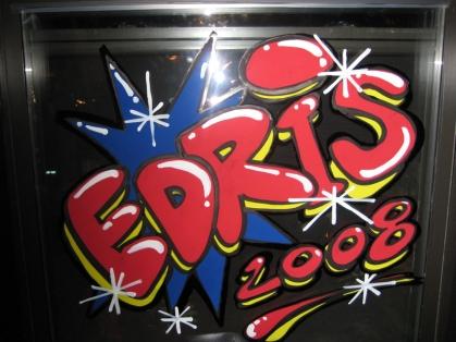 edris-sign.jpg
