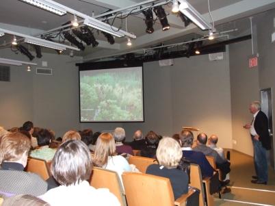 presentation-small.jpg