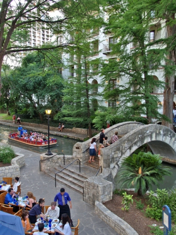 riverwalk01alrendon.jpg