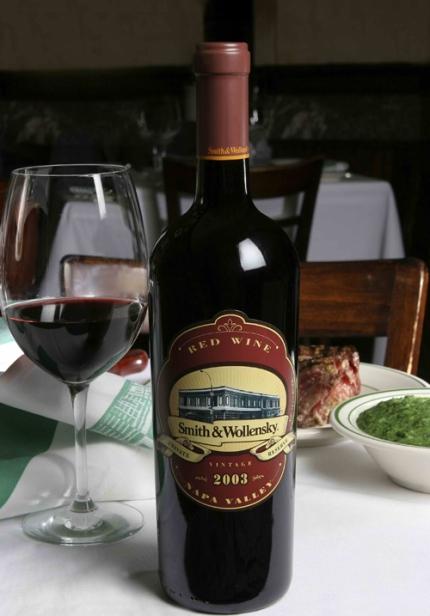stillman-wine.jpg