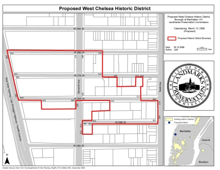 west-chelsea-hd__proposed.jpg