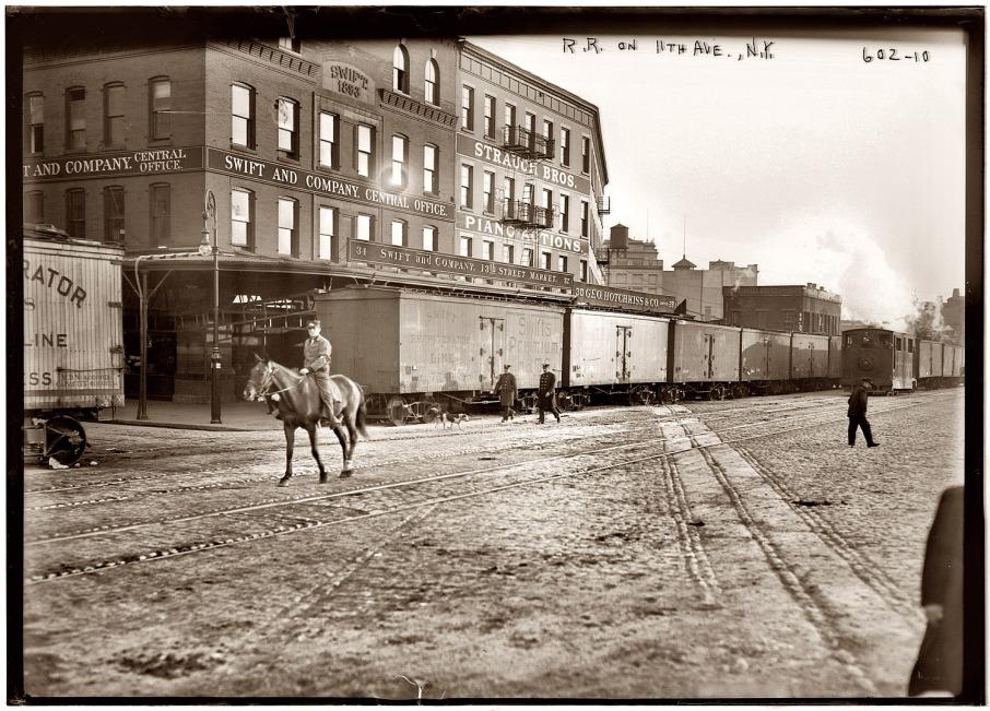 west-side-cowboy.jpg