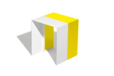 yellowtable1.jpg
