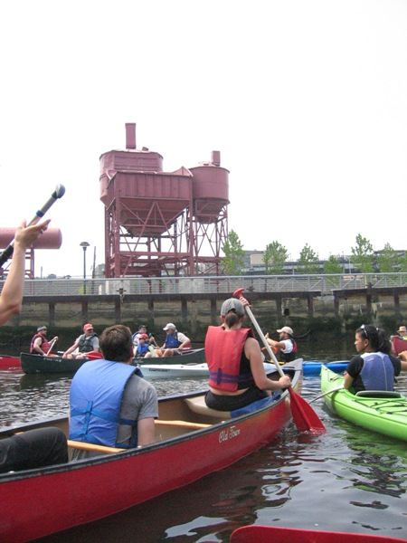 bronx-river-canoe_small