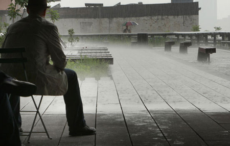 rainnytimes